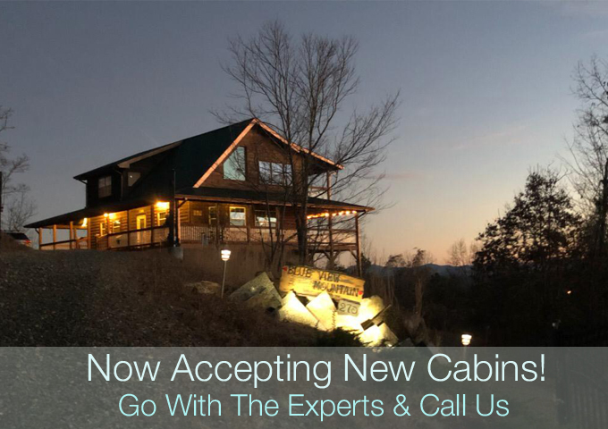 Vacation Cabin Rental Property Management Call Today @ 706-781-3892