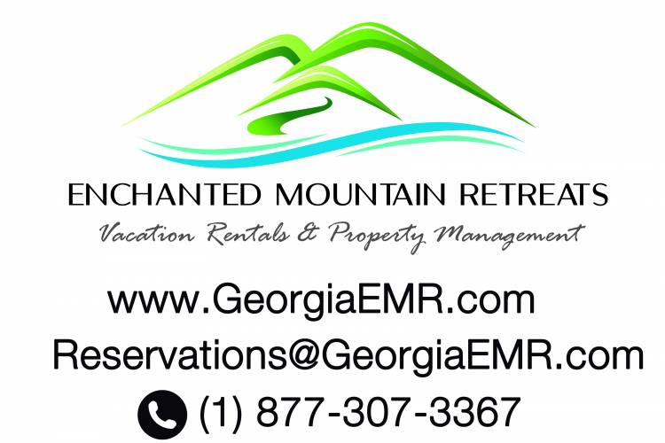 North Georgia Mountains| Upscale Vacation Cabin Rnetals| Blairsville, Blue Ridge, Hiawassee, Georgia| Book Your Cabin Today @ 706.781-3892